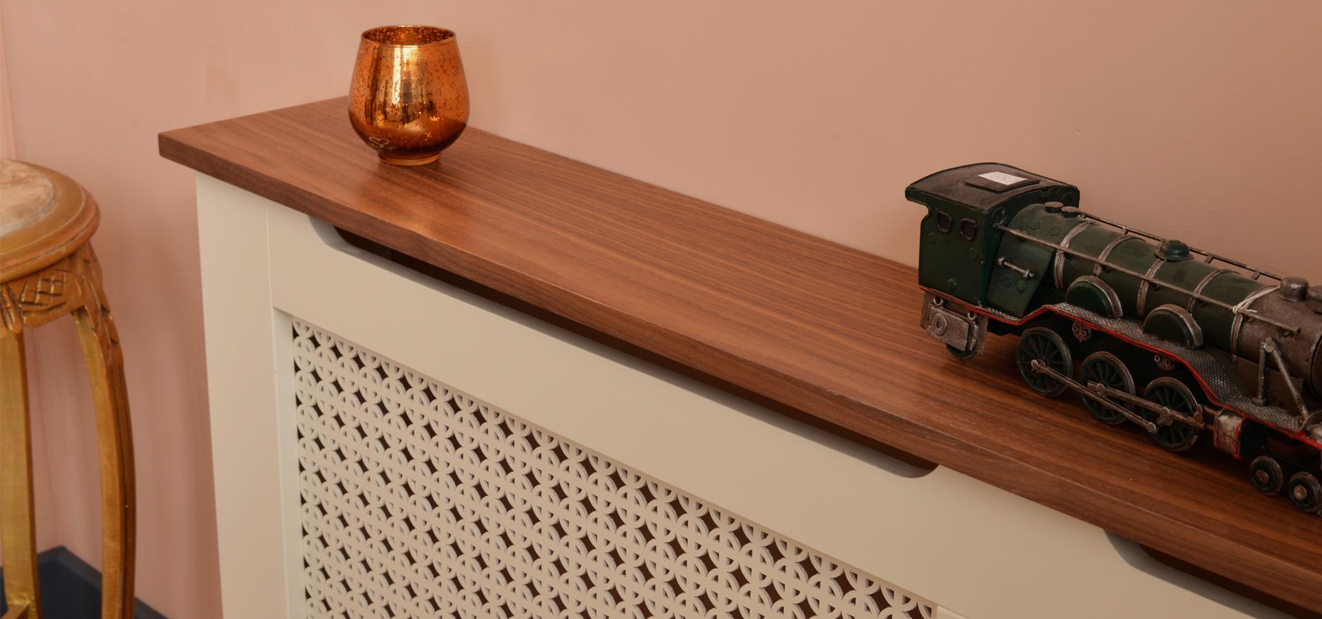 radiator-cover-walnut
