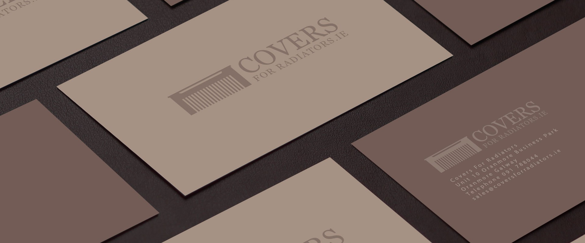 business-cards--for-covers-for-radiators