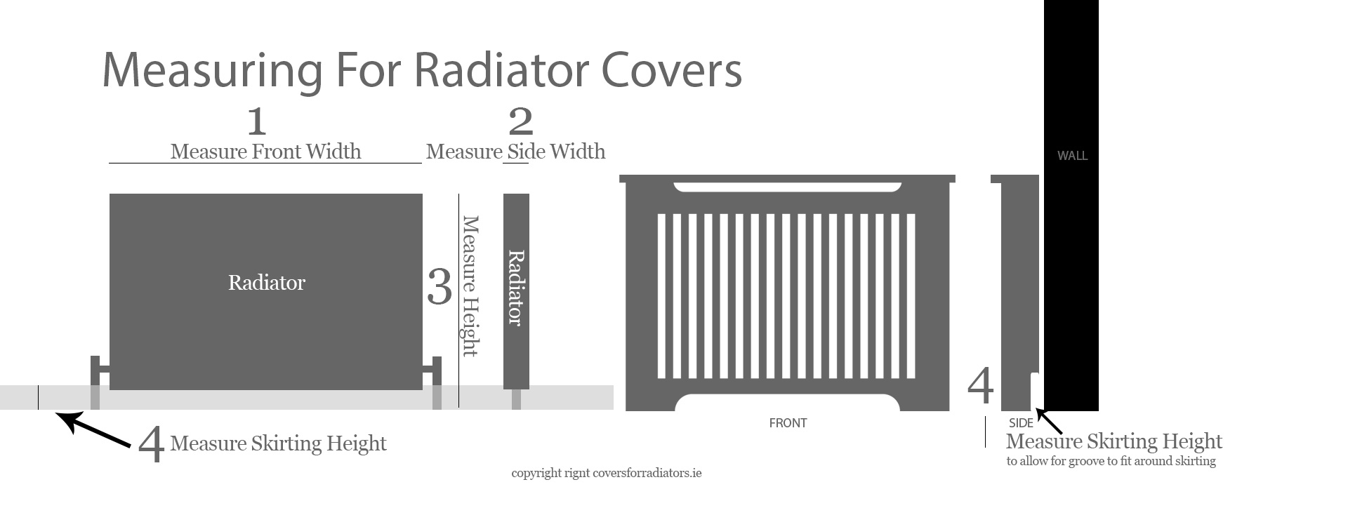 measuring-for-radiator-covers