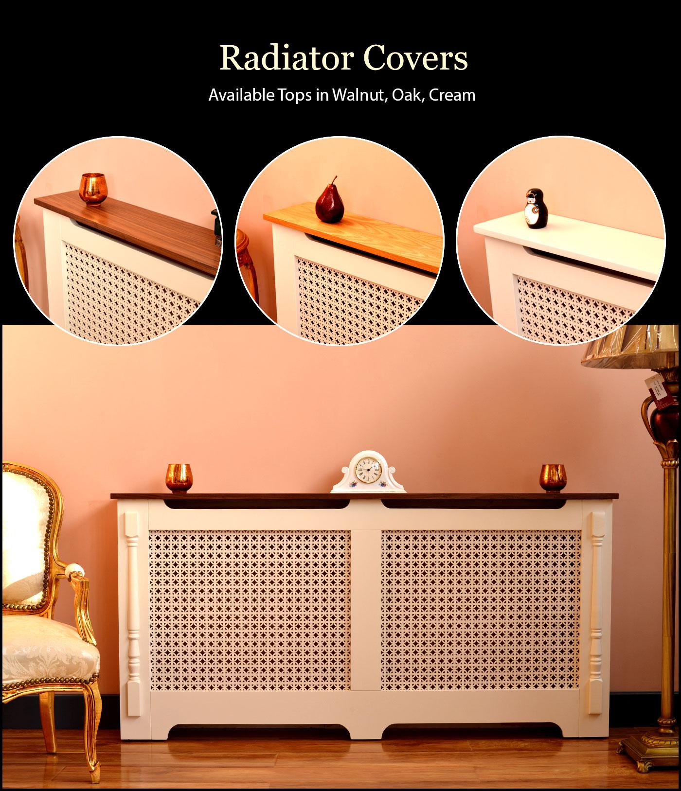 radiator covers dublin